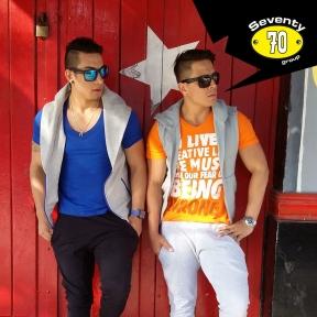 polos_para_hombre_colors