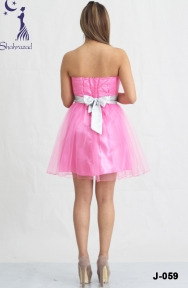 vestido-j-059-espalda