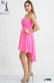 vestido-j-062-costado
