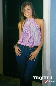 tequila_jeans_12