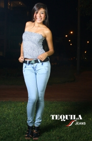 tequila_jeans_4