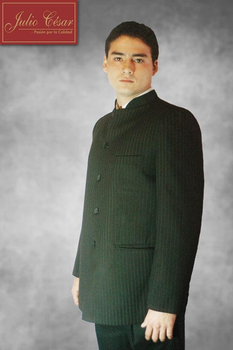 30ddfb6d79ee8 ternos-3. ternos-4. Ternos y uniformes A1 para empresas e instituciones  JULIO CÉSAR…Pasión por la Calidad  Dentro de Nuestra Línea de Productos  Tenemos  ...