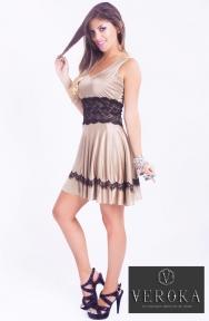 vestido-golden2