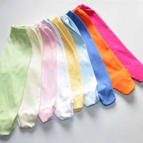 pantaloncitos-para-bebe