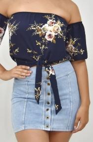 Moda Juvenil (2)