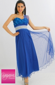 vestidos-yajaira-10