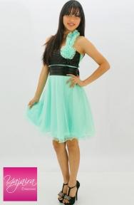 vestidos-yajaira-2