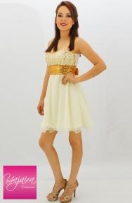 vestidos-yajaira-3