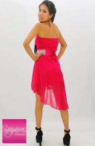 vestidos-yajaira-4