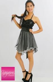 vestidos-yajaira-6