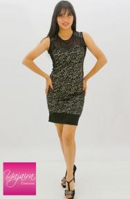 vestidos-yajaira-9