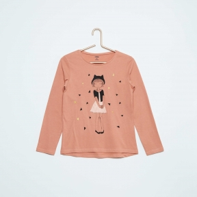 camiseta-de-algodon-estampada-rosa-chica-vd596_8_zc1_LI