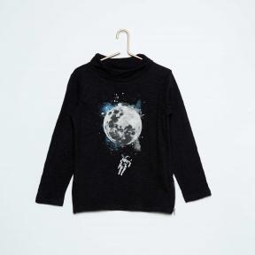 camiseta-estampada-negro-chico-vc033_2_zc1