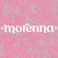 Morenna