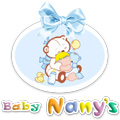Baby Nanys