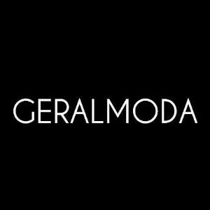 Geralmoda