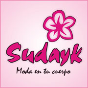 sudayk jeans