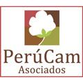 Perú Campo Asociados