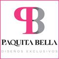 PaquitaBella