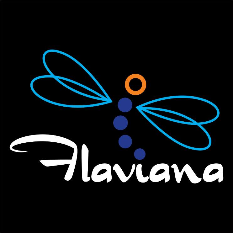 Flaviana Clothing
