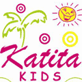 Katita Kids