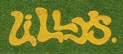 logo-lillys