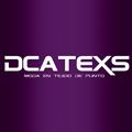 Dcatexs