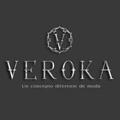 Veroka