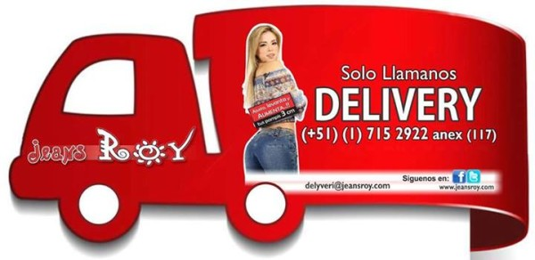 jeans-roy-delivery