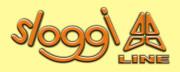sloggi-line