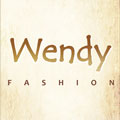 Wendy Fashion