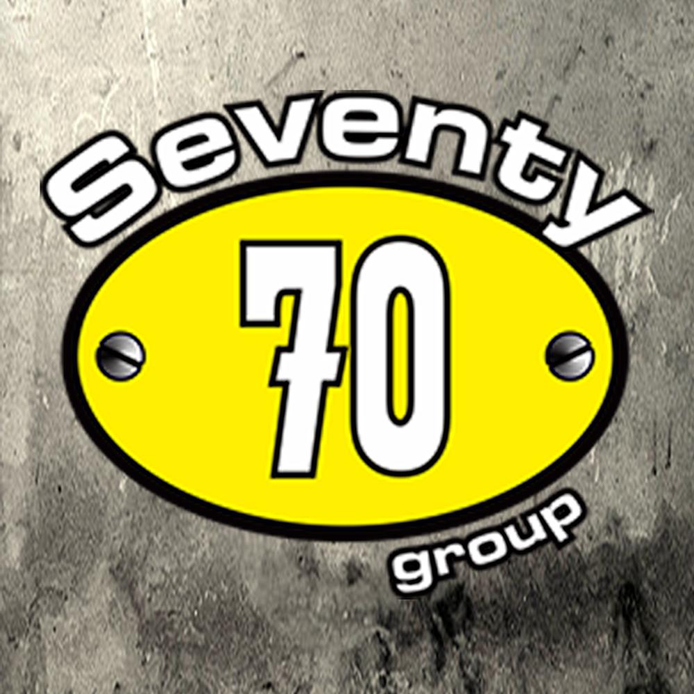 Seventy Clothing