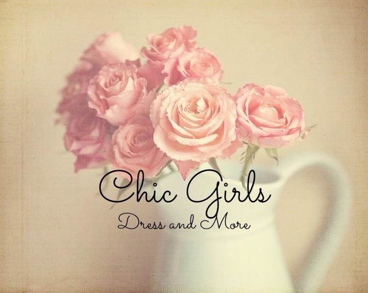 CHIC Girls