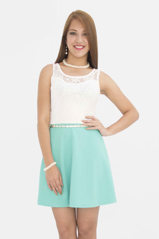 cb35dd85b9 vestidos