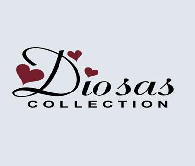 Diosas Collection