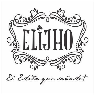 ELIJHO