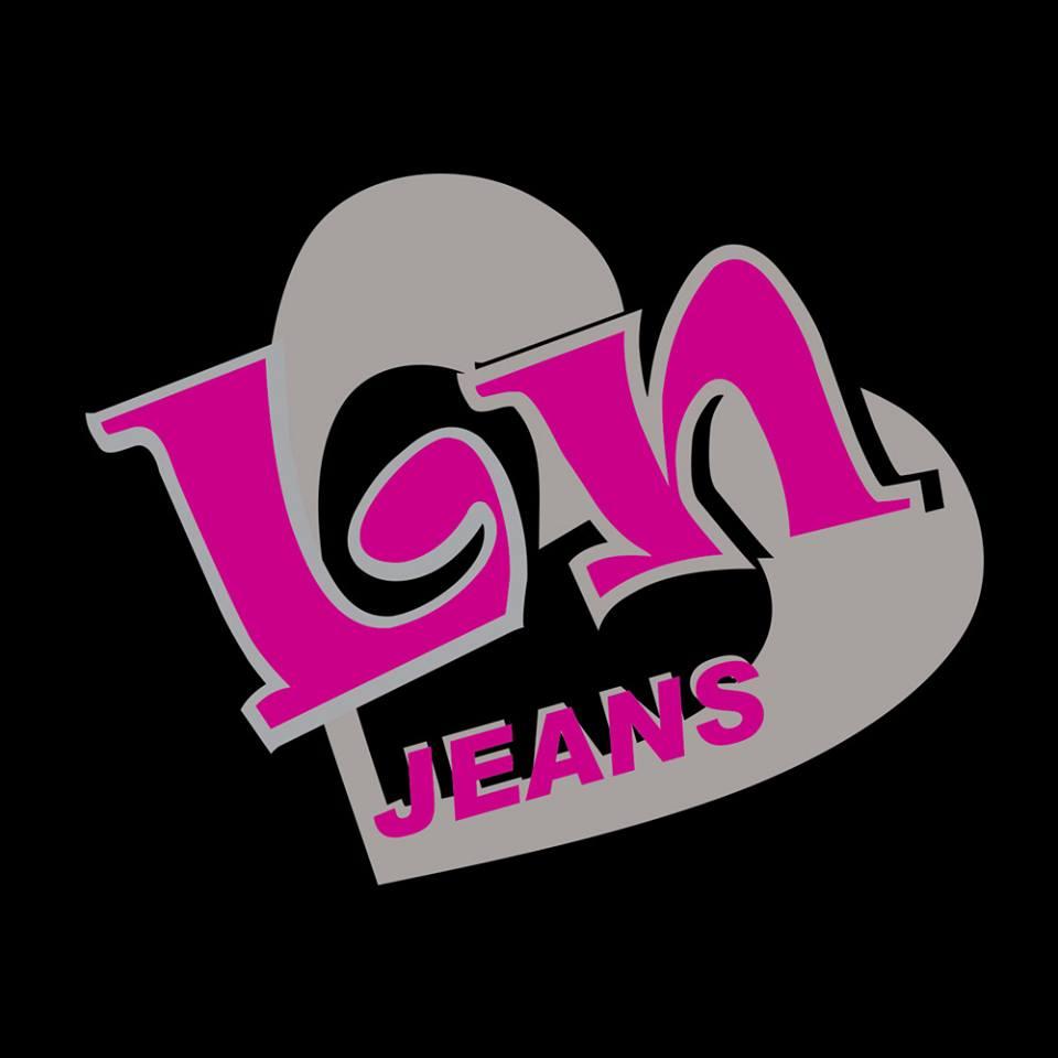 LN Jeans