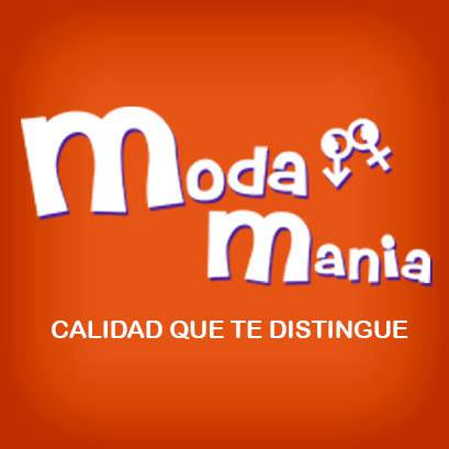 MODAMANIA