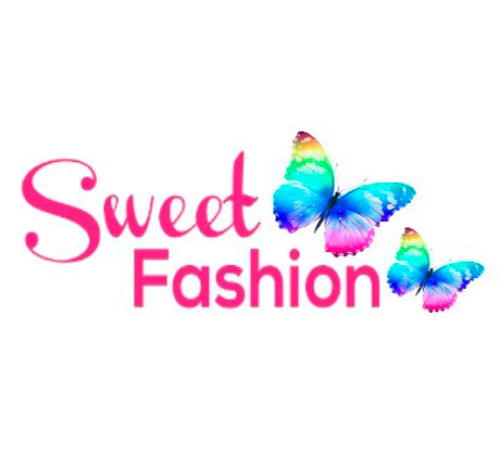 SWEET FASHION