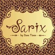 Sarix