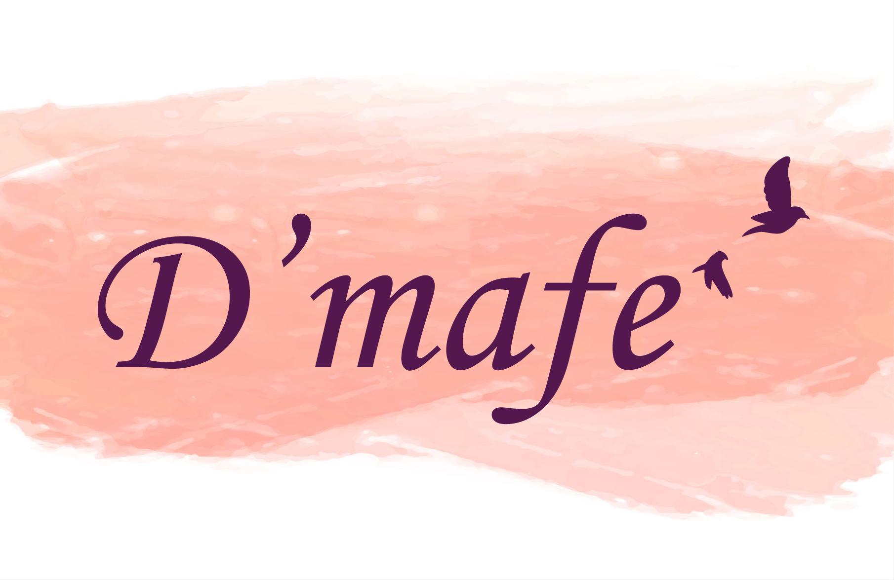 Dmafe