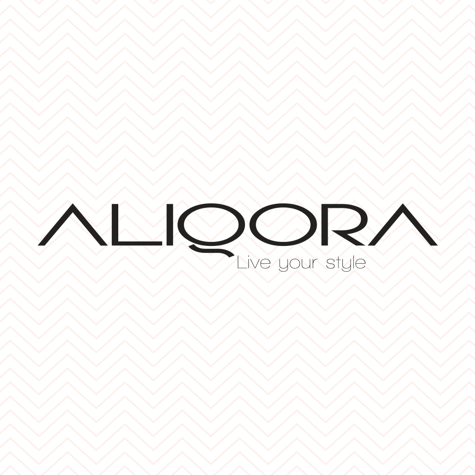 ALIQORA