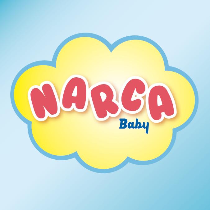 BABY NARCA