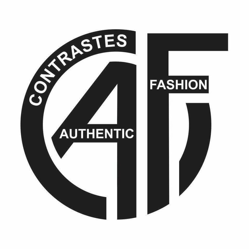 Contrastes Authentic Fashion