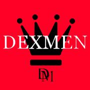 DEXMEN