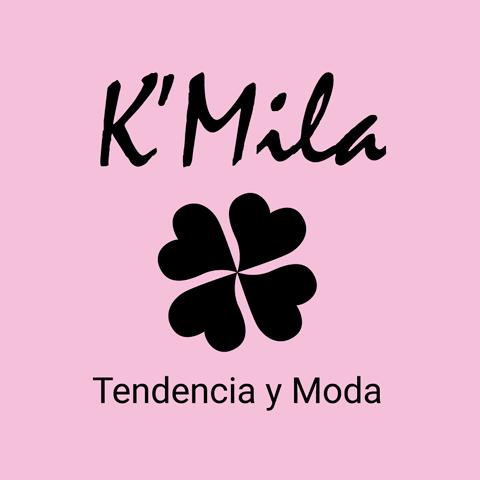 K'Mila Tendencia & Moda