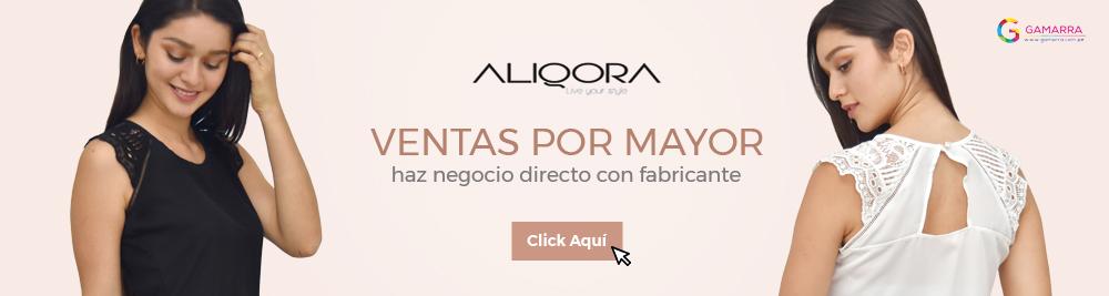 aliqora-categoria