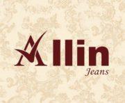 Allin Jeans