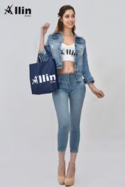 d62e0ca54ea05 Jeans para Damas