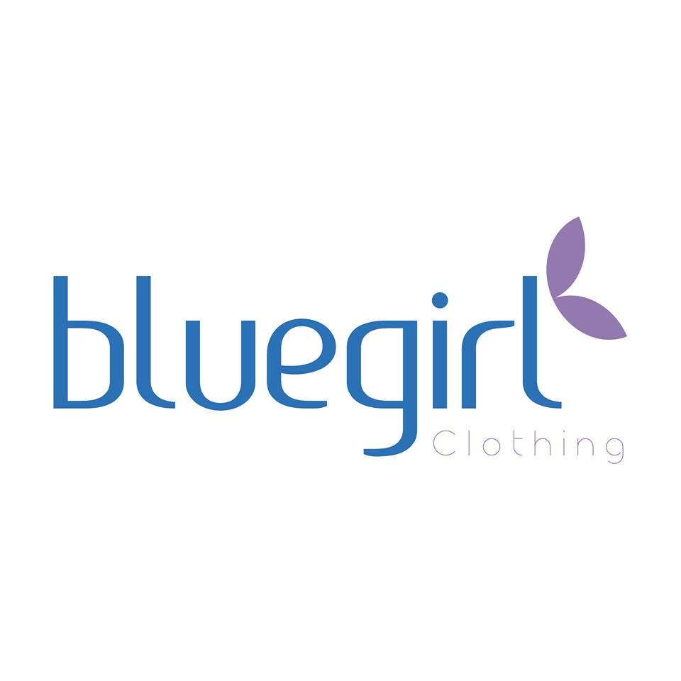 Bluegirl Clothing